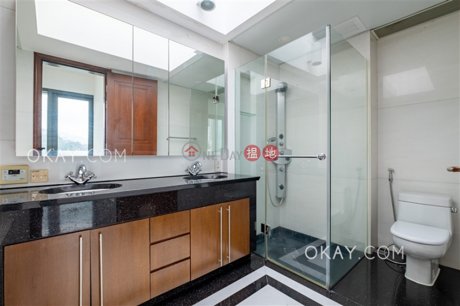 16A South Bay Road, Unknown Residential Rental Listings, HK$ 380,000/ month