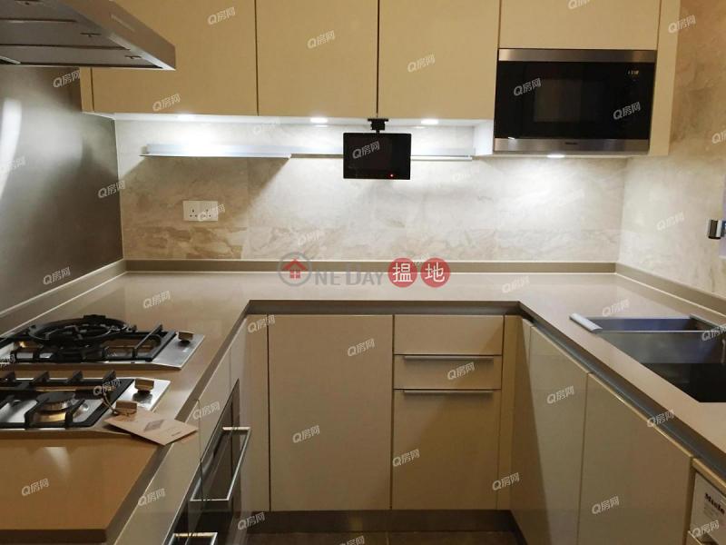 Grand Austin Tower 2A | 3 bedroom Flat for Sale, 9 Austin Road West | Yau Tsim Mong Hong Kong, Sales | HK$ 28M