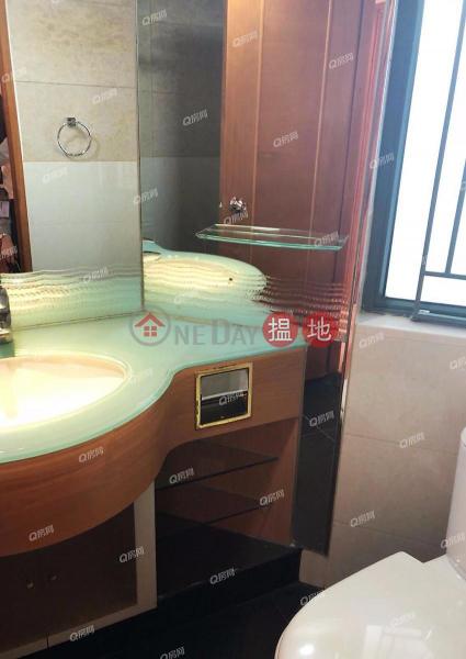藍灣半島 6座|中層住宅-出售樓盤|HK$ 1,480萬