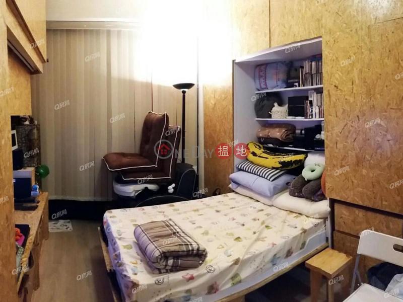 市場罕有,換樓首選《富豪.悅庭 (尚築)買賣盤》-65-89丹桂村路 | 元朗-香港-出售HK$ 550萬