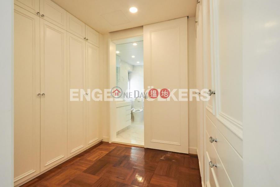 22A-22B Mount Austin Road | Please Select Residential | Sales Listings | HK$ 140M