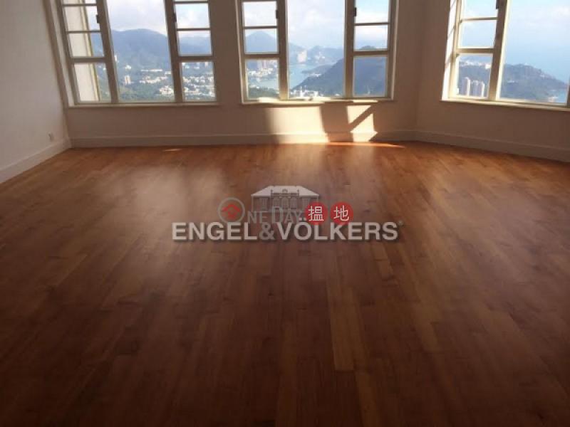 香港搵樓|租樓|二手盤|買樓| 搵地 | 住宅-出租樓盤山頂三房兩廳筍盤出租|住宅單位