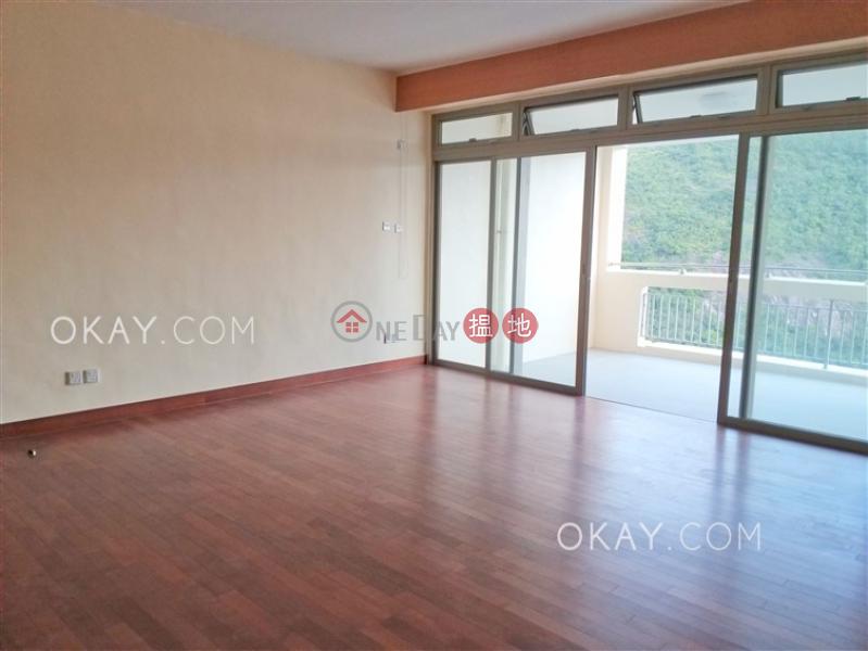 HK$ 59,500/ 月 畢拉山道 111 號 C-D座-灣仔區-3房2廁,露台畢拉山道 111 號 C-D座出租單位