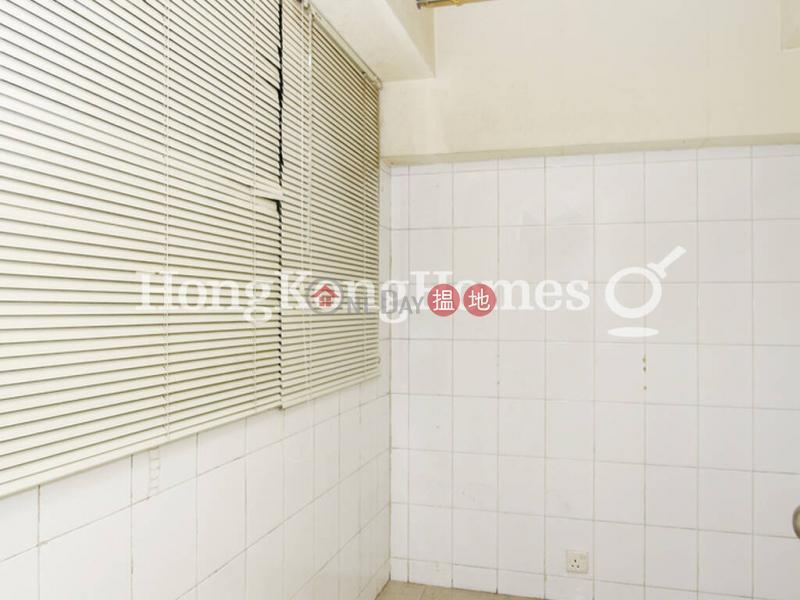 雍景臺三房兩廳單位出租|西區雍景臺(Robinson Place)出租樓盤 (Proway-LID35387R)