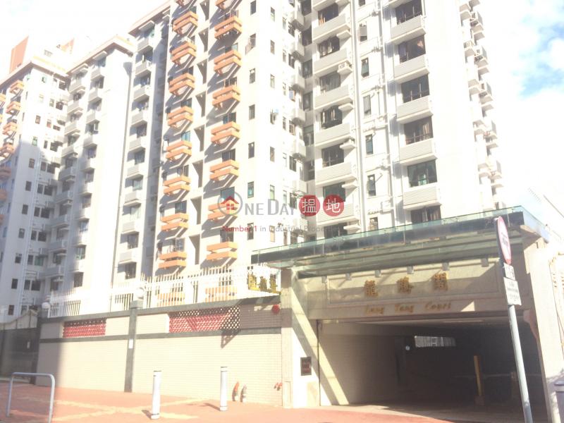 龍騰閣 (Lung Tang Court) 深井|搵地(OneDay)(3)
