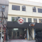 261 Wo Yi Hop Road (261 Wo Yi Hop Road) Kwai Tsing DistrictWo Yi Hop Road261號 - 搵地(OneDay)(1)