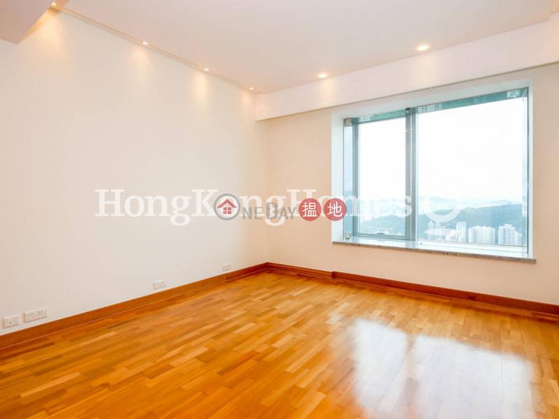 HK$ 158,000/ 月-曉廬灣仔區|曉廬4房豪宅單位出租