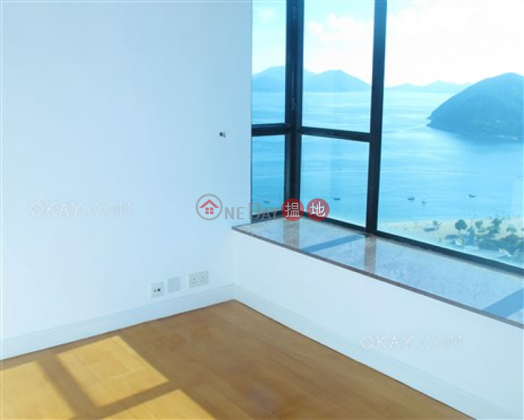 Unique 4 bedroom with parking   Rental   121 Repulse Bay Road   Southern District   Hong Kong, Rental HK$ 90,000/ month