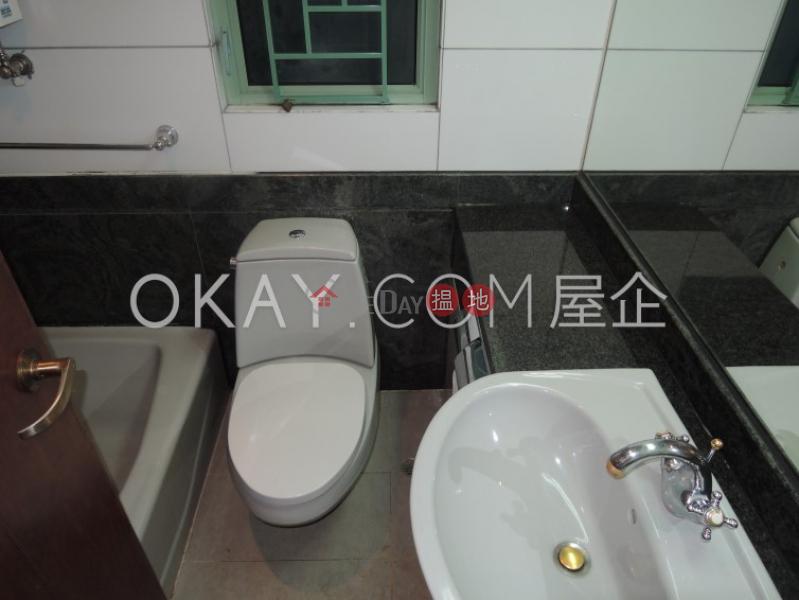 HK$ 31,000/ 月-皇朝閣灣仔區|3房2廁皇朝閣出租單位