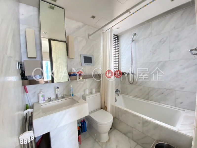 Property Search Hong Kong | OneDay | Residential, Rental Listings | Gorgeous 2 bedroom on high floor with sea views | Rental