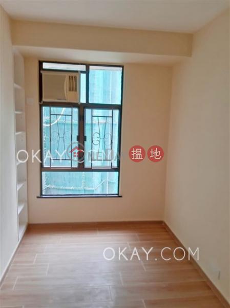 Stylish 3 bedroom in Pokfulam   Rental 180 Pok Fu Lam Road   Western District Hong Kong Rental   HK$ 31,000/ month