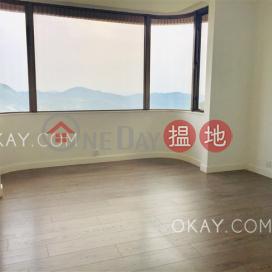 3房3廁,極高層,星級會所,可養寵物《陽明山莊 山景園出租單位》|陽明山莊 山景園(Parkview Club & Suites Hong Kong Parkview)出租樓盤 (OKAY-R52748)_3