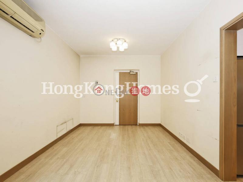 輝煌臺一房單位出租-1西摩道 | 西區香港|出租HK$ 20,000/ 月