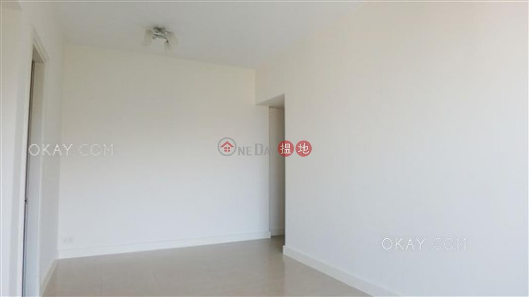 2房1廁,極高層,海景,星級會所《港濤軒出售單位》-180渣華道 | 東區|香港-出售|HK$ 1,500萬