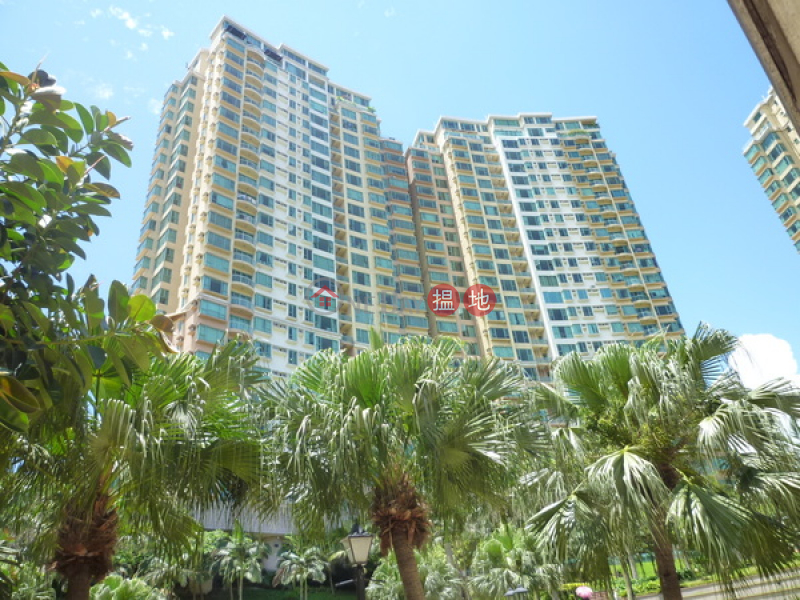 Discovery Bay, Phase 12 Siena Two, Joyful Mansion (Block H3) | 3 Bedroom Family Unit / Flat / Apartment for Sale | Discovery Bay, Phase 12 Siena Two, Joyful Mansion (Block H3) 愉景灣 12期 海澄湖畔二段 安澄閣 Sales Listings