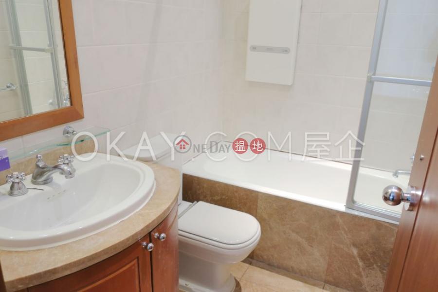 2房1廁,星級會所星域軒出租單位 星域軒(Star Crest)出租樓盤 (OKAY-R60590)