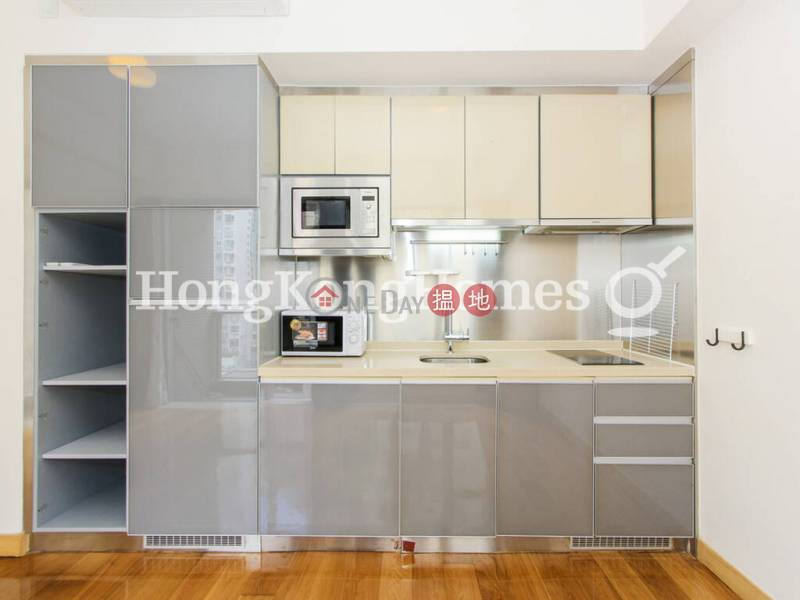 Property Search Hong Kong | OneDay | Residential, Sales Listings | 1 Bed Unit at Island Crest Tower 2 | For Sale