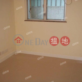 Kung Lee Building | 2 bedroom High Floor Flat for Sale|Kung Lee Building(Kung Lee Building)Sales Listings (XGGD653000003)_0