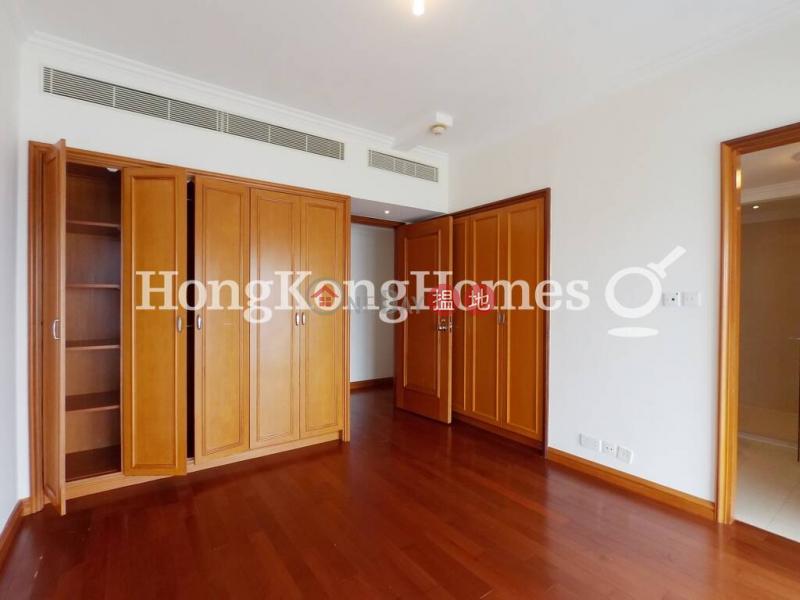 香港搵樓|租樓|二手盤|買樓| 搵地 | 住宅|出租樓盤影灣園4座高上住宅單位出租
