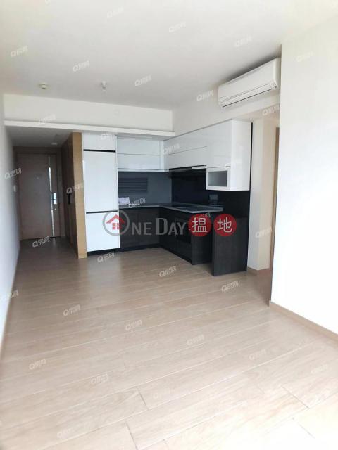 Park Yoho GenovaPhase 2A Block 18A | 2 bedroom Low Floor Flat for Rent|Park Yoho GenovaPhase 2A Block 18A(Park Yoho GenovaPhase 2A Block 18A)Rental Listings (XG1274100469)_0