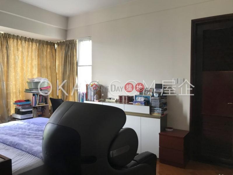 畢架山一號2期低層住宅出售樓盤-HK$ 3,980萬