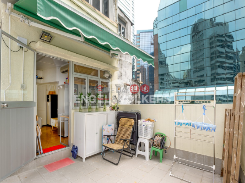 Property Search Hong Kong | OneDay | Residential, Sales Listings Expat Family Flat for Sale in Causeway Bay