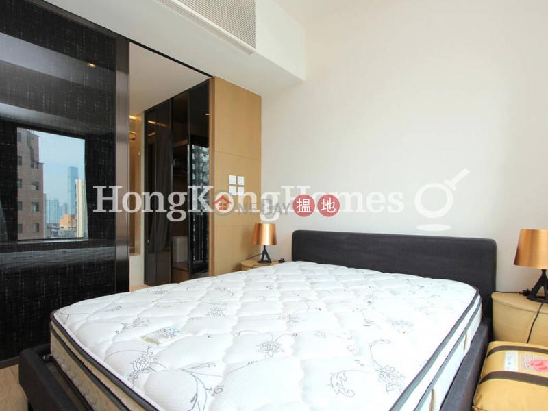 HK$ 30,000/ 月瑧環西區瑧環一房單位出租