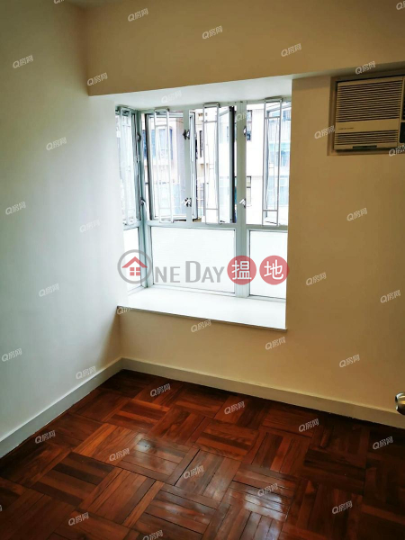 Reve Plaza, Middle | Residential Rental Listings HK$ 13,500/ month