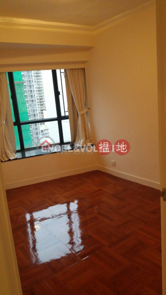 HK$ 63,000/ month, The Grand Panorama, Western District | 3 Bedroom Family Flat for Rent in Mid Levels West