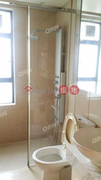 無敵海景,身份象徵,連車位,地標名廈《貝沙灣1期買賣盤》-28貝沙灣道 | 南區香港出售|HK$ 3,800萬