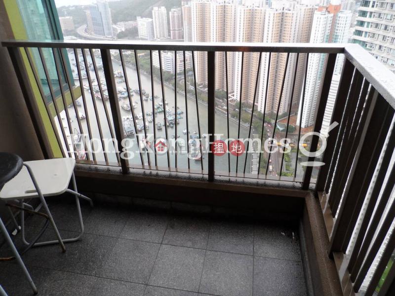 2 Bedroom Unit for Rent at Tower 1 Grand Promenade, 38 Tai Hong Street | Eastern District, Hong Kong, Rental, HK$ 24,000/ month