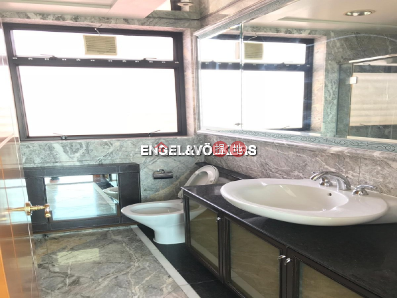 Property Search Hong Kong | OneDay | Residential, Rental Listings, 4 Bedroom Luxury Flat for Rent in West Kowloon