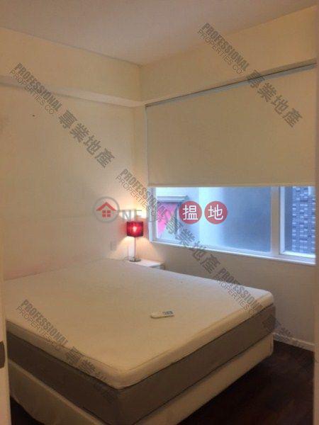YING FAI COURT, 1 Ying Fai Terrace | Western District Hong Kong Sales, HK$ 9.5M