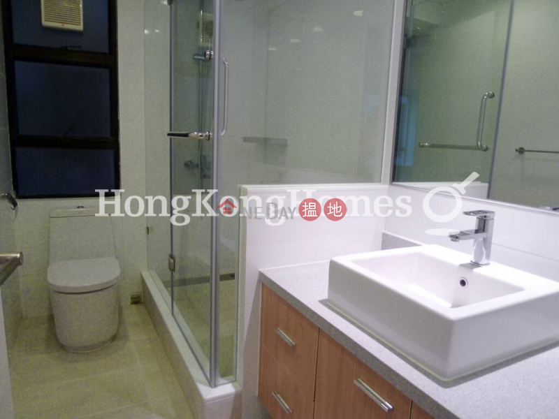3 Bedroom Family Unit at Robinson Heights | For Sale 8 Robinson Road | Western District | Hong Kong, Sales | HK$ 18.5M