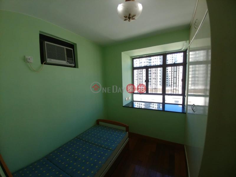 Flat 901, Blk. 4, Hang Fa Chuen, 100 Shing Tai Road, Chai Wan, Hong Kong.|杏花邨(Heng Fa Chuen)出租樓盤 (FACEB-8536564584)