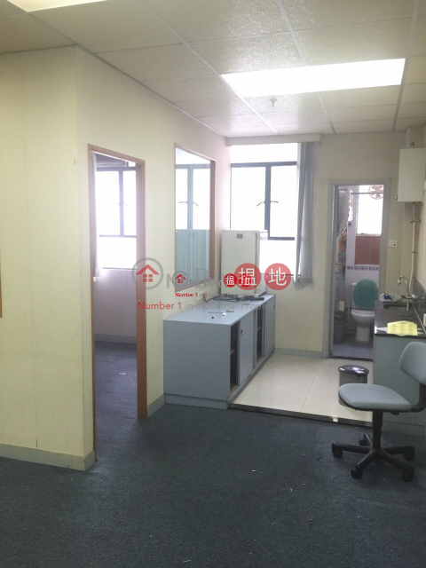 Wah Lok Industrial Centre Sha TinWah Lok Industrial Centre(Wah Lok Industrial Centre)Rental Listings (charl-03697)_0