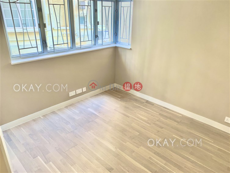 Unique 3 bedroom with parking | Rental, 3A-3G Robinson Road | Western District, Hong Kong Rental, HK$ 80,000/ month
