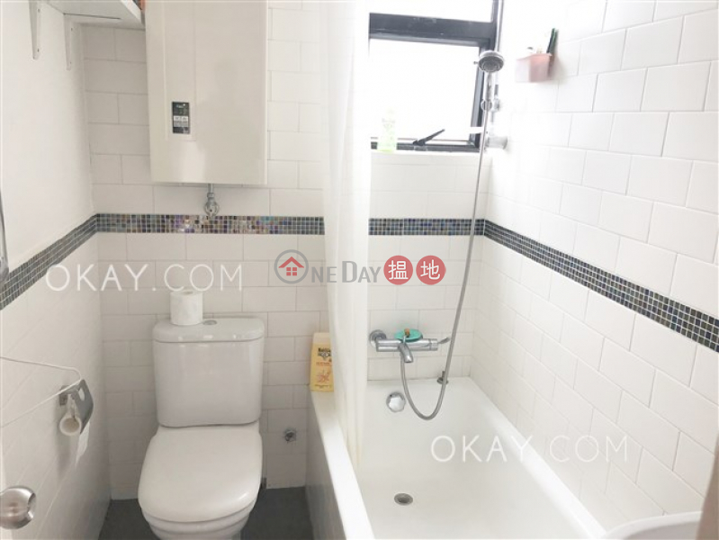 Property Search Hong Kong | OneDay | Residential, Sales Listings Unique 3 bedroom on high floor with balcony | For Sale