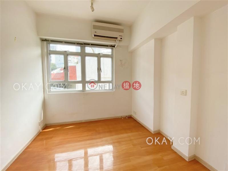香港搵樓|租樓|二手盤|買樓| 搵地 | 住宅出售樓盤-3房2廁,實用率高,連車位《昌麗閣B座出售單位》