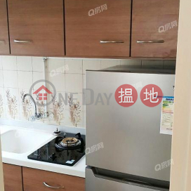 Luckifast Building | 1 bedroom High Floor Flat for Sale|Luckifast Building(Luckifast Building)Sales Listings (XGGD791900002)_0