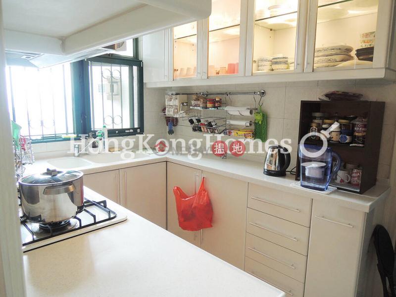 雍景臺未知 住宅 出售樓盤 HK$ 2,600萬