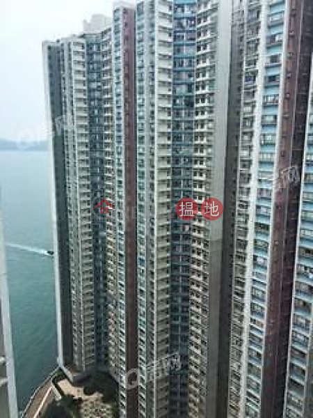 South Horizons Phase 2, Yee Moon Court Block 12   3 bedroom High Floor Flat for Rent   South Horizons Phase 2, Yee Moon Court Block 12 海怡半島2期怡滿閣(12座) Rental Listings