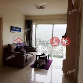Tower 9 Phase 2 Le Point Metro Town | 2 bedroom High Floor Flat for Rent