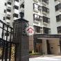 慧明苑 (Elegant Terrace) 西區干德道36號|- 搵地(OneDay)(3)