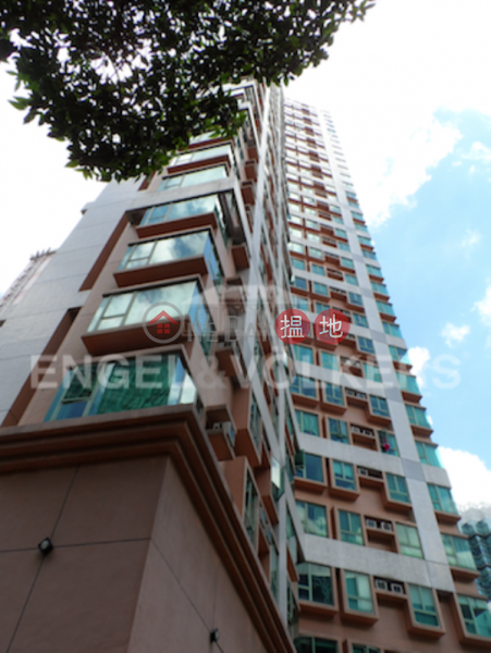 HK$ 1,600萬|皇朝閣|灣仔區|灣仔三房兩廳筍盤出售|住宅單位