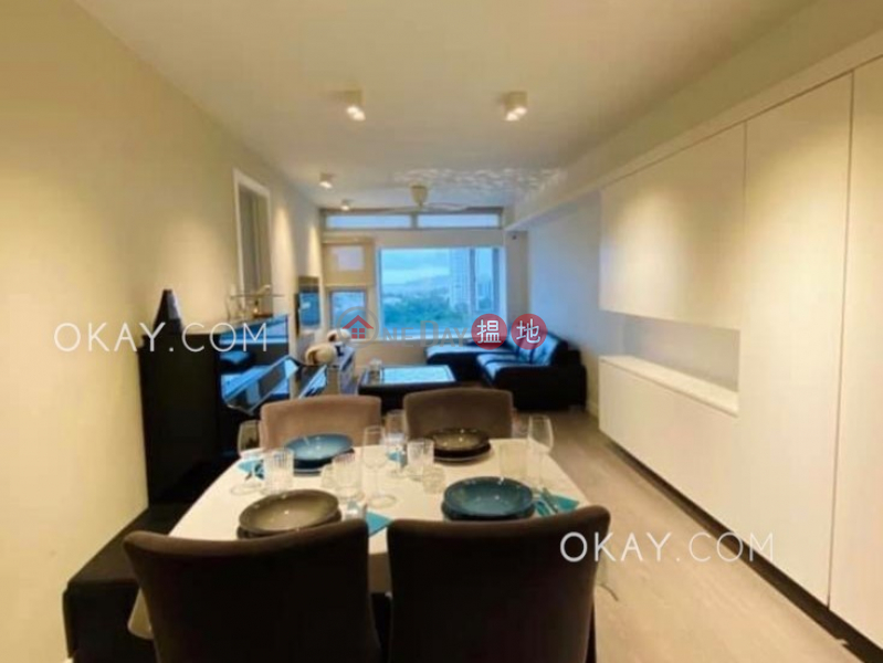 Popular 3 bedroom in Discovery Bay | For Sale | Discovery Bay, Phase 5 Greenvale Village, Greenbelt Court (Block 9) 愉景灣 5期頤峰 濤山閣(9座) Sales Listings