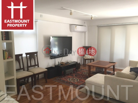 Sai Kung Village House | Property For Sale in Wong Keng Tei 黃京地-Very good renovation | Property ID:2009|15 Saigon Street(15 Saigon Street)Sales Listings (EASTM-SSKVC63)_0