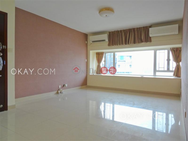 Property Search Hong Kong | OneDay | Residential, Rental Listings Rare 3 bedroom on high floor | Rental