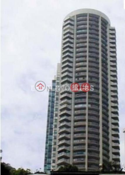 中半山兩房一廳筍盤出售|住宅單位-1地利根德里 | 中區|香港出售-HK$ 8,000萬