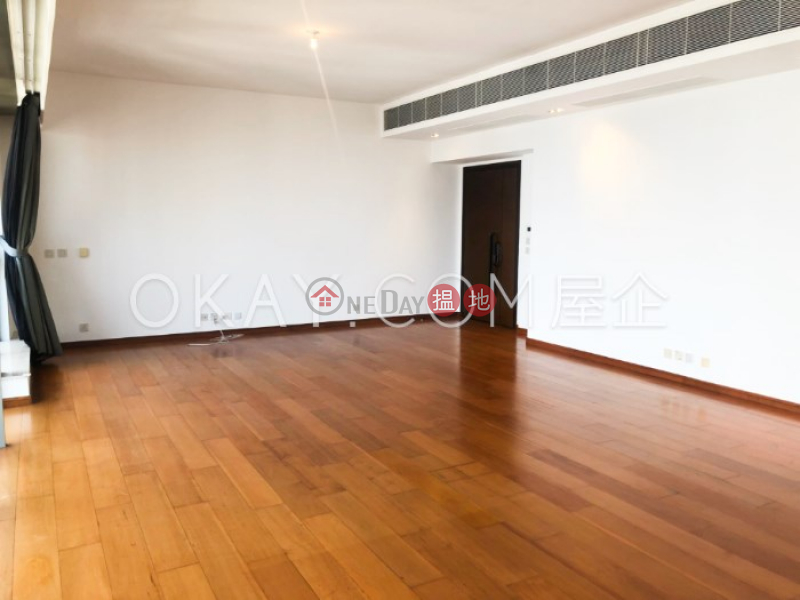 Property Search Hong Kong | OneDay | Residential Rental Listings | Beautiful 3 bedroom with balcony & parking | Rental